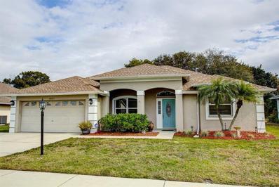 4885 Post Pointe Drive, Sarasota, FL 34233 - #: A4425935