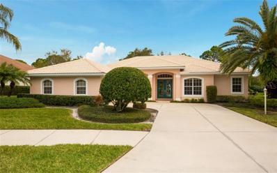 8473 Eagle Preserve Way, Sarasota, FL 34241 - #: A4425945