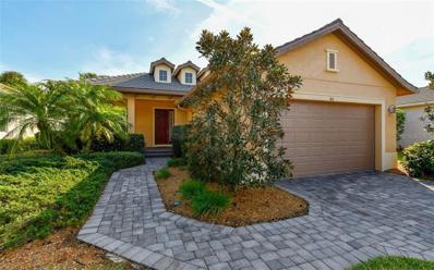 915 Preservation Street, Bradenton, FL 34208 - #: A4425961