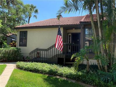 4362 Trails Drive UNIT 14-1, Sarasota, FL 34232 - MLS#: A4426005