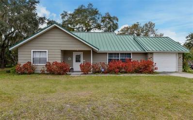 3508 Prado Drive, Sarasota, FL 34235 - MLS#: A4426058