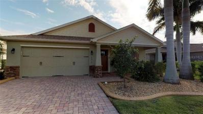 3414 72ND Drive E, Sarasota, FL 34243 - #: A4426091