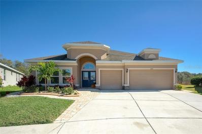 12841 Balsam Terrace, Bradenton, FL 34212 - #: A4426092