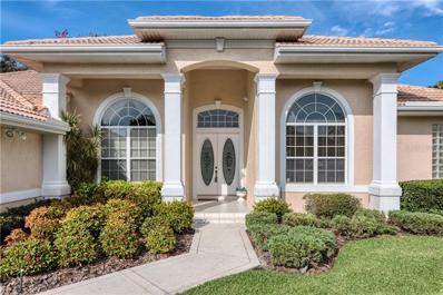 4821 E Hanging Moss Lane, Sarasota, FL 34238 - #: A4426101
