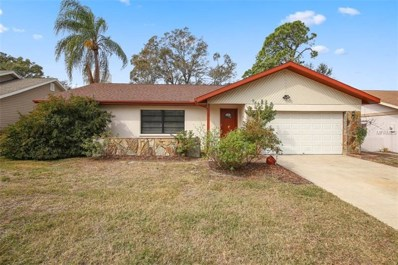 120 70TH Street NW, Bradenton, FL 34209 - #: A4426162