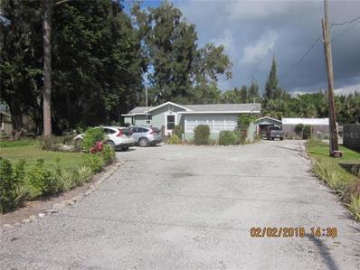 119 Laurel Road E, Nokomis, FL 34275 - #: A4426187