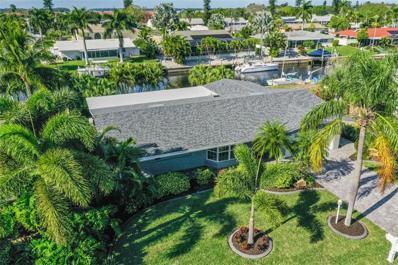 4708 Coral Boulevard, Bradenton, FL 34210 - MLS#: A4426227