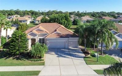 1613 Pinyon Pine Drive, Sarasota, FL 34240 - #: A4426275