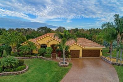 13115 Raven Terrace, Bradenton, FL 34212 - #: A4426314