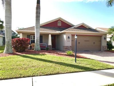 3518 71ST Avenue E, Sarasota, FL 34243 - #: A4426337