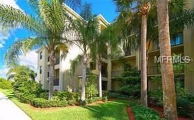 7005 River Hammock Drive UNIT 108, Bradenton, FL 34212 - #: A4426380