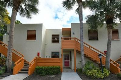 139 Wild Palm Drive UNIT 139, Bradenton, FL 34210 - MLS#: A4426439