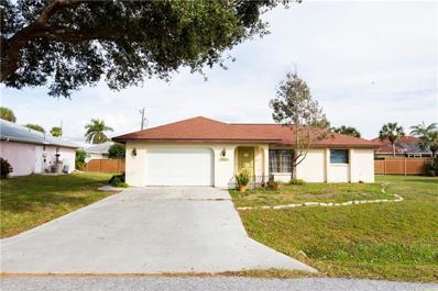 4741 Bonita Road, Venice, FL 34293 - MLS#: A4426455
