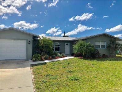 449 Glenridge Avenue NW, Port Charlotte, FL 33952 - MLS#: A4426477