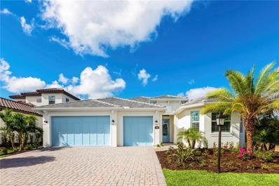 7761 Sandhill Lake Drive, Sarasota, FL 34241 - #: A4426571