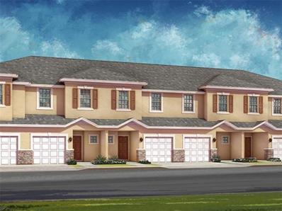 1510 Merlot Court, Oldsmar, FL 34677 - MLS#: A4426646