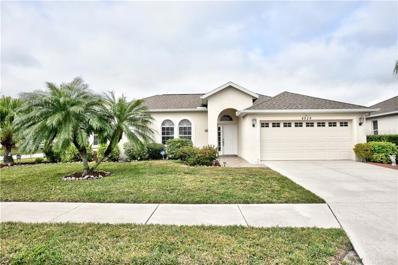 4514 31ST Lane E, Bradenton, FL 34203 - #: A4426661