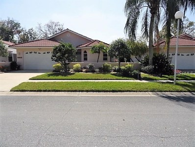5865 Lakeside Woods Circle, Sarasota, FL 34243 - #: A4426681