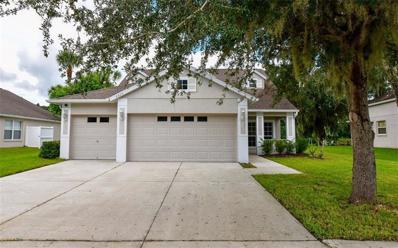 3415 40TH Terrace E, Bradenton, FL 34208 - MLS#: A4426689