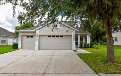 3415 40TH Terrace E, Bradenton, FL 34208 - #: A4426689