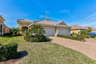 1312 Calle Grand St, Bradenton, FL 34209 - #: A4426711