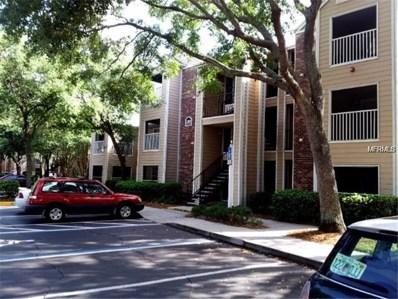 2226 Metropolitan Way UNIT 1131, Orlando, FL 32839 - MLS#: A4426794
