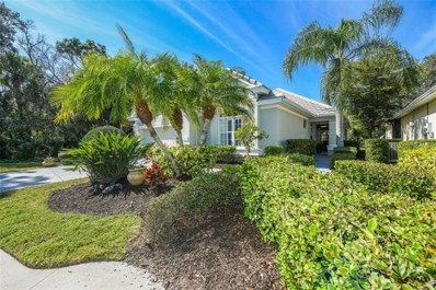 7824 Heritage Classic Court, Lakewood Ranch, FL 34202 - #: A4426872