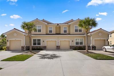 8205 Enclave Way UNIT 102, Sarasota, FL 34243 - MLS#: A4426892