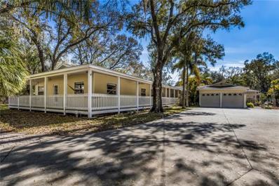 5006 10TH Street, Sarasota, FL 34232 - #: A4426926