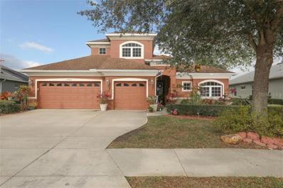 12305 Aster Avenue, Bradenton, FL 34212 - MLS#: A4426938