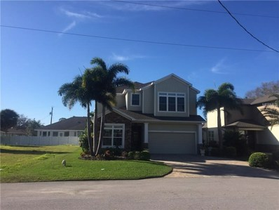 3542 Bimini Street, Sarasota, FL 34239 - #: A4426939