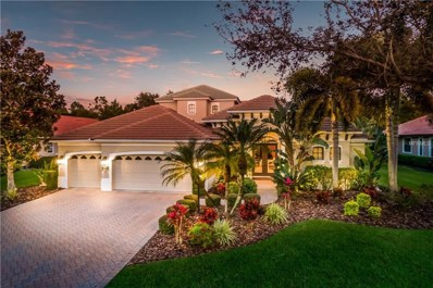 7527 Rigby Court, Lakewood Ranch, FL 34202 - #: A4426970