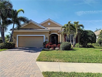 1710 86TH Street NW, Bradenton, FL 34209 - MLS#: A4426982