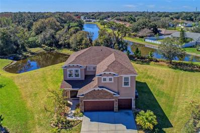 6319 Horse Mill Place, Palmetto, FL 34221 - MLS#: A4427013