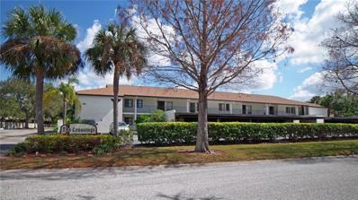 7201 Curtiss Avenue UNIT 1A, Sarasota, FL 34231 - #: A4427097