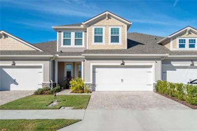 5057 Deuce Street, Sarasota, FL 34232 - #: A4427163