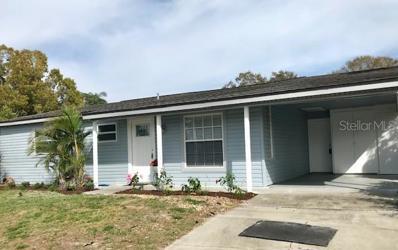 4833 Lords Ave, Sarasota, FL 34231 - MLS#: A4427189