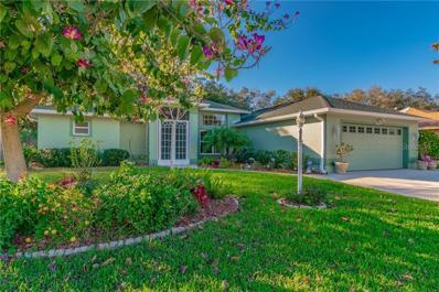 4846 Wilde Pointe Drive, Sarasota, FL 34233 - #: A4427214