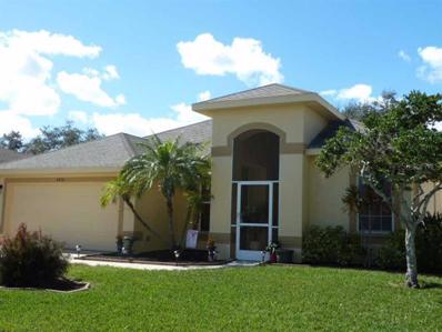 4938 78TH Street E, Bradenton, FL 34203 - MLS#: A4427242