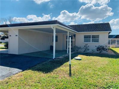 605 Orlando Avenue UNIT 100, Bradenton, FL 34207 - MLS#: A4427328