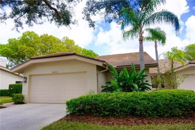 3072 Highlands Bridge Road, Sarasota, FL 34235 - #: A4427350