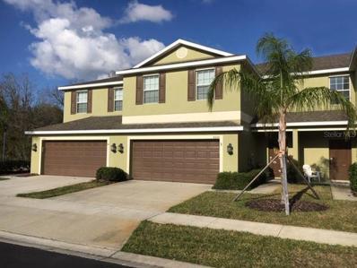 8504 Zapota Way, Tampa, FL 33647 - MLS#: A4427372