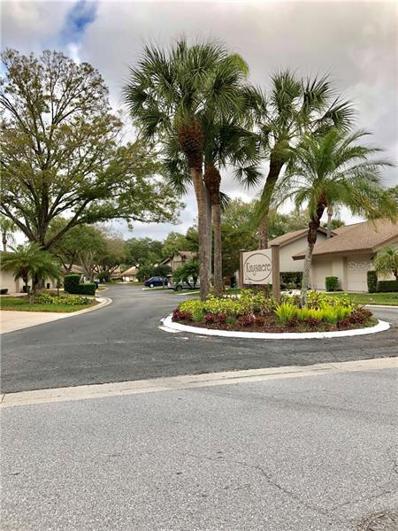 4557 Kingsmere UNIT 23, Sarasota, FL 34235 - #: A4427431