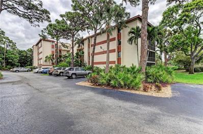 7500 40TH Ave W UNIT #301, Bradenton, FL 34209 - #: A4427463