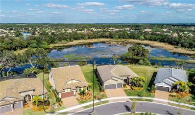 11042 Sandhill Preserve Drive, Sarasota, FL 34238 - #: A4427512