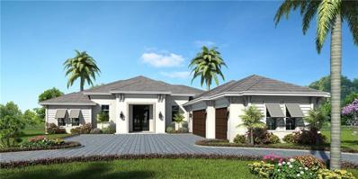 1564 Eastbrook Drive, Sarasota, FL 34231 - MLS#: A4427516