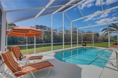 4413 Edinbridge Circle UNIT 39, Sarasota, FL 34235 - MLS#: A4427569