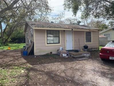 3108 40TH Street, Sarasota, FL 34234 - MLS#: A4427673