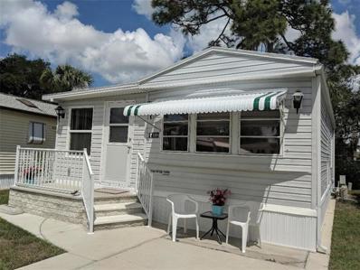139 Brookshire Drive, Nokomis, FL 34275 - MLS#: A4427741