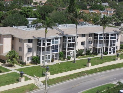 200 The Esplanade N UNIT C4, Venice, FL 34285 - #: A4427797